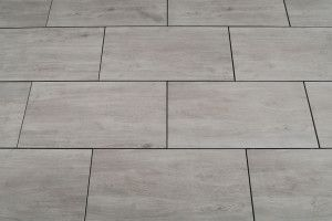 Castacrete - Italian Porcelain Collection - Foresta Collection - Grigio - 800 x 400mm