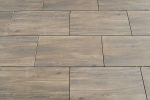 Castacrete - Italian Porcelain Collection - Foresta Collection - Scuro - 800 x 400mm
