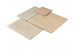 Global Stone - Coastal Collection - Samphire - Project Pack