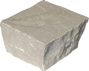 Global Stone - Driveway Setts - Castle Grey - 100 x 100mm