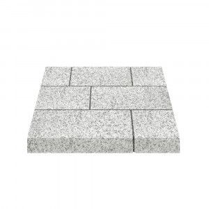 Marshalls - Eclipse Sawn Granite Setts - Light - Project Pack
