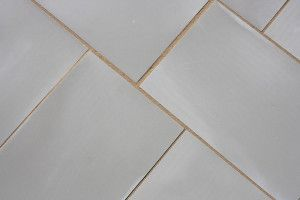 Castacrete - Sawn and Honed - Grey Sandstone - Patio Pack (New Pack And Slab Size)