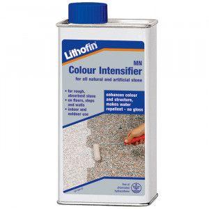 Lithofin - MN Colour Intensifier