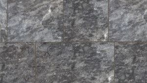 Marshalls - Lazaro Marble Paving - Ocean - Project Pack