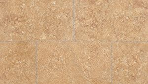 Marshalls - Symphony Vitrified - Ecru - Single Sizes