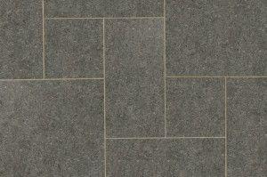 Marshalls - Eclipse Natural Granite Paving - Graphite - Single Sizes - New Shade for 2020
