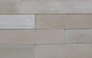 Marshalls - Fairstone Natural Stone Walling - Antique Silver Multi - Sawn - Project Pack