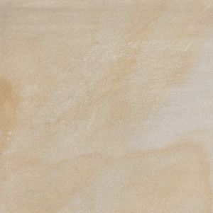 Marshalls - Fairstone Sawn Versuro Border - Autumn Bronze - 900 x 150mm (New Size)