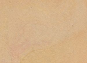 Marshalls - Fairstone Sawn Versuro Border - Golden Sand - 845 x 150mm