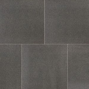 Marshalls - Symphony Vitrified - Basalt - Single Sizes