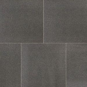 Marshalls - Symphony Vitrified - Basalt - Single Sizes
