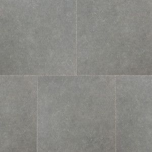 Marshalls - Symphony Vitrified - Blauw - Single Sizes