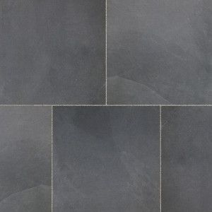Marshalls - Symphony Vitrified - Blue - Single Sizes