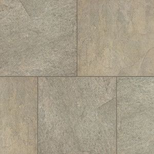 Marshalls - Symphony Vitrified - Rustic - Single Sizes