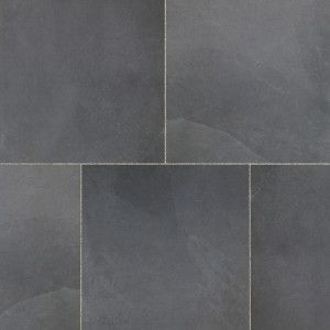 Marshalls - Symphony Vitrified - Blue - Sigma Project Pack