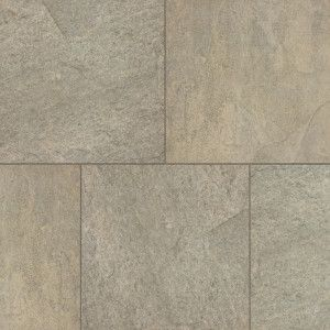 Marshalls - Symphony Vitrified - Rustic - Beta Project Pack