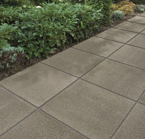 Bradstone - Moordale Textured - Buff - Single Sizes