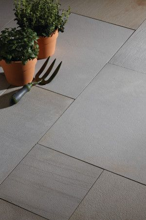 Natural Paving - Premiastone - Pumice - Single Sizes
