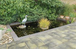 Swaledale Paving - Antique York - Single Sizes (Cheap)