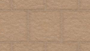 Marshalls Organa Reconstituted Hessian Paving