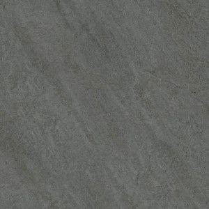 Porcelain Paving Tiles - Pietra Serena Collection - Black - Single Sizes