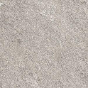 Porcelain Paving Tiles - Pietra Serena Collection - Grey- Single Sizes