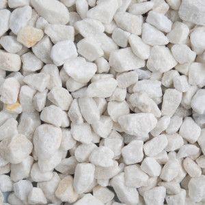 Polar White - 20mm