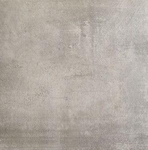 Porcelain Paving Tiles - Compakt Collection - Marengo - Single Sizes
