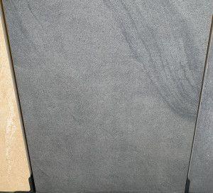 Porcelain Paving - Moderna - Gibson Anthracite - Single Sizes