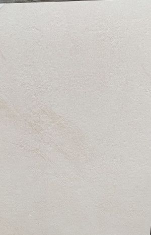 Porcelain Paving - Moderna - Sahara - Single Sizes