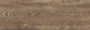 Global Stone - Petrous Premium Collection - Ceramic Paving - Maple - 400 x 1200mm