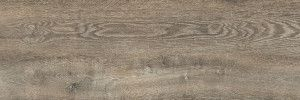 Global Stone - Petrous Premium Collection - Ceramic Paving - Sycamore - 400 x 1200mm