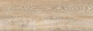 Global Stone - Petrous Premium Collection - Ceramic Paving - Albero Teak - 400 x 1200mm