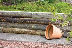 Grange - Rustic Landscape Sleeper