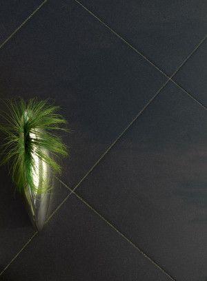 Stonemarket - Gravity Paving - Black - Project Pack
