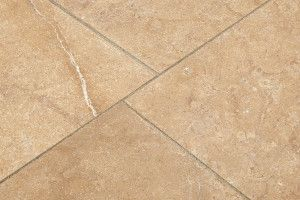 Stonemarket - Lucent Paving - Ecru - Single Sizes
