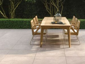 Stonemarket - Paleo Paving - Senna - Single Sizes