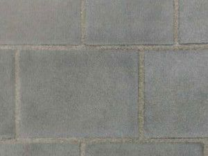 Stonemarket - Sandsford Driveway Setts - Porto Smooth - Project Pack