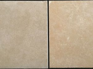 Stonemarket - Sundara Limestone Paving - Old Gold - Project Pack