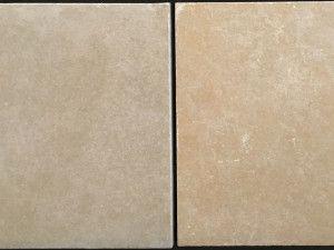 Stonemarket - Sundara Limestone Paving - Old Gold - Project Pack