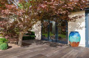 Stonemarket - Una Plank - Wychwood - Single Sizes