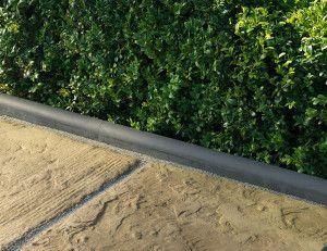 Stonemarket - Ampliar Driveway Edging - 915 x 150mm