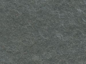 Stonemarket - Arctic Granite Paving - Midnight - Step Tread