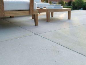 Stonemarket - Avant Garde Paving - Caramel - Single Sizes