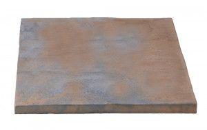 Stonemarket - Bourton Wetcast Paving - Weathered Autumn - Single Sizes