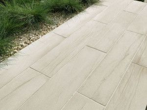 Stonemarket - Cordara Paving - Nordic Ash - Single Sizes
