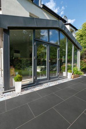 Stonemarket - Acento - Deco - Single Sizes