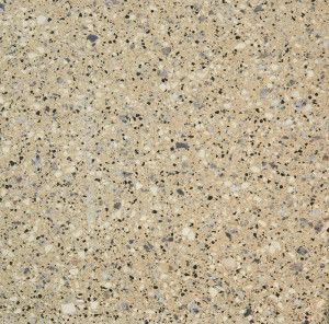 Stonemarket - Excelsior Paving - Barley - Single Sizes