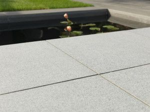 Stonemarket - Gravity Paving - Steel - Single Sizes