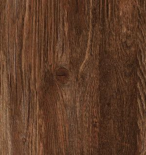 Stonemarket - Knotwood Paving - Cherry - 1200 x 300mm